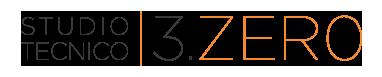 3.Zero | Studio Tecnico ad Argelato in provincia di Bologna